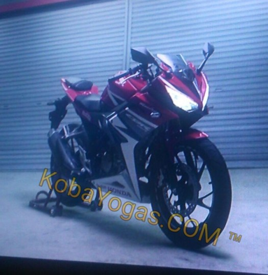 spyshot-all-new-CBR150R-lokal-gen-2.0
