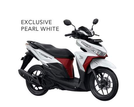 all-new-vario-techno-150-2016-putih