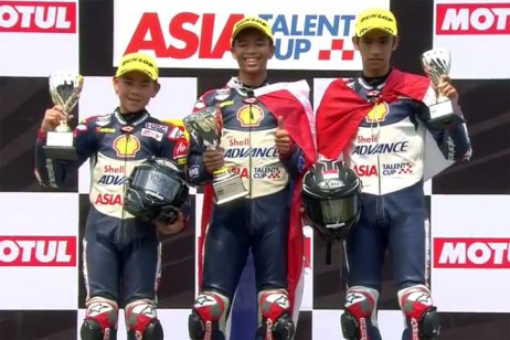 Andi-Gilang-shell-advance-asia-talent-cup-buriram-2016-Race-2-BMspeed7_wordpress_com_