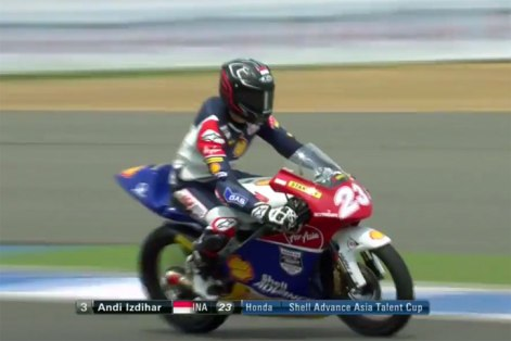 Andi-Gilang-shell-advance-asia-talent-cup-buriram-2016-Race-2