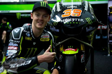 Bradley-Smith-yamaha-tech-3