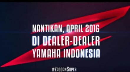 teaser-yamaha-mio-z-youtube