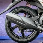 Yamaha-Mio-Z-knalpot
