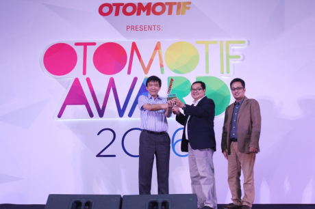 otomotifaward-2016
