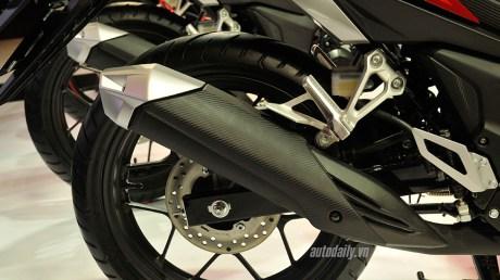 Honda-winner-150-alias-honda-supra-X-150-k56f-10