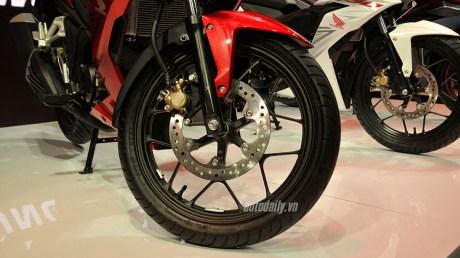 Honda-winner-150-alias-honda-supra-X-150-k56f-13