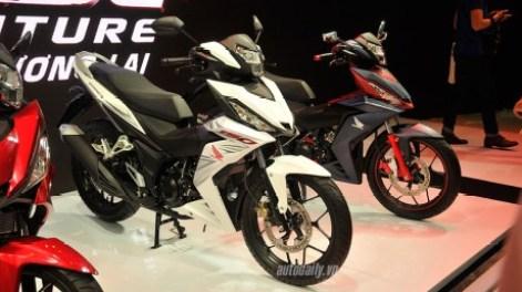 Honda-winner-150-alias-honda-supra-X-150-k56f-15