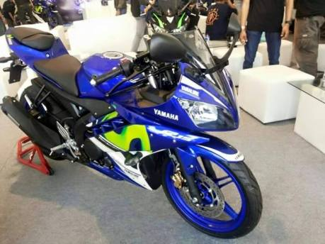 Yamaha-R15-movistar