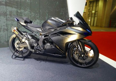 all-new-Honda-CBR250RR-2-silinder