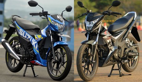 Data-AISI-bulan-mei-2016-All-New-Suzuki-Satria-FU150-Injeksi-vs-Honda-Sonic-150R