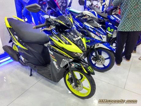 Yamaha-Soul-GT-125-Monster-energy-Cargloss-PRJ-2016