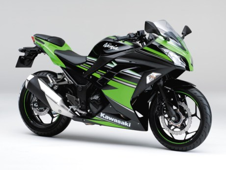 Kawasaki-Ninja-250-FI-Striping-2017-Candy-Lime-Green-Metallic-Spark-Black-Special-Edition