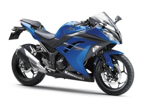 Kawasaki-Ninja-250-FI-Striping-2017-Candy-Plasma-Blue-biru-17_EX250L_BU1_RF-BMspeed7.com_