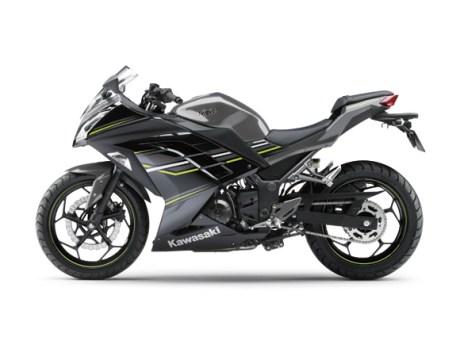 Kawasaki-Ninja-250-FI-Striping-2017-Metallic-Graphite-Gray-Metallic-Spark-Black-Special-Edition-17_EX250L_GY1_LS-BMspeed7.com_
