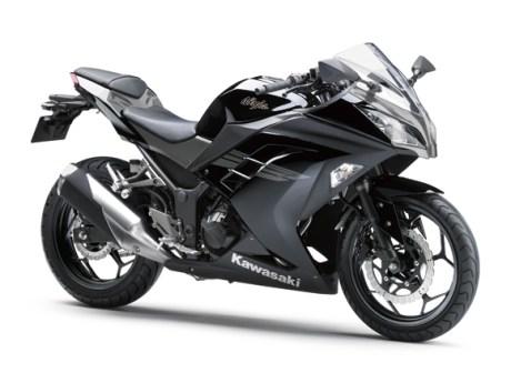 Kawasaki-Ninja-250-FI-Striping-2017-Metallic-Spark-Black-Metallic-Graphite-Gray-hitam-17_EX250L_BK1_RF-BMspeed7.com_