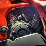 Spesifikasi New Honda CBR250RR Twin Cylinder, Confirmed Throttle By Wire Sob!