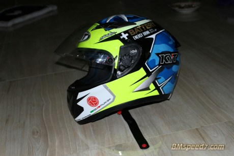 review-kyt-vendetta-2-replika-aleix-espargaro-bmspeed7.com_1.jpg