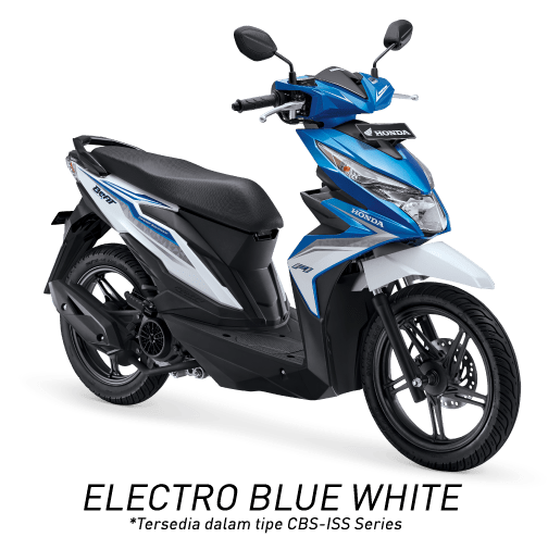 All-New-honda-beat-2016-2017-warna-biru-putih-2-BMspeed7.com_