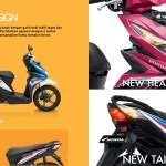 desain-all-new-honda-beat-2017-BMspeed7.com_