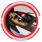 bagasi-All-new-Honda-Beat-esp-2017