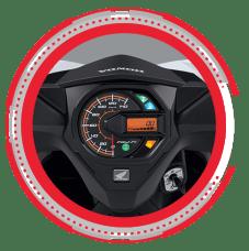 spidometer-new-honda-beat-2017