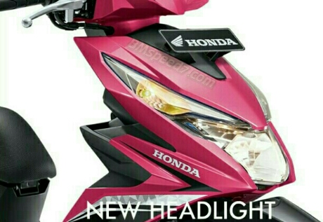 lampu-honda-new-beat-esp-2016
