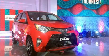Toyota-Calya-warna-orange-mettalic-indonesia