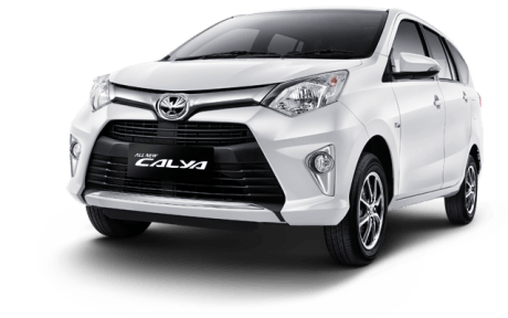 Toyota-calya-white-metallic