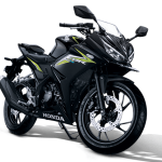 All-New-CBR150R-hitam