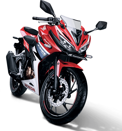 all-new-honda-cbr150r-k45g-red-champion-bmspeed7-com_2