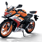 all-new-honda-cbr150r-k45g-repsol-bmspeed7-com_2