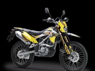 KLX150bf-SE-yellow