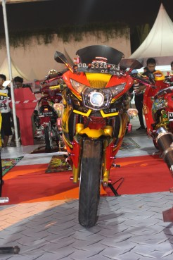 motor-kontes-final-battle-honda-modif-contest-hmc-2016-bmspeed7-com_11