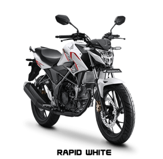 warna-all-new-honda-CB150R-2016