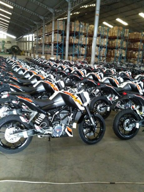 distribusi-ktm-duke-200-250-bmspeed7-com_2