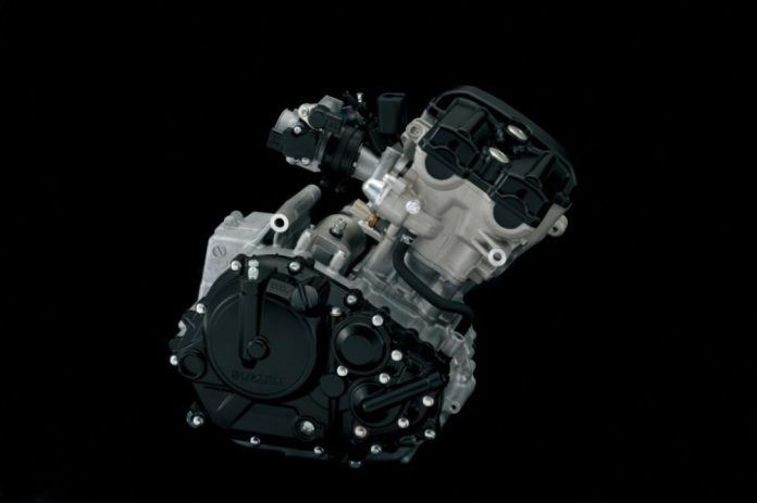 engine-GSX-R150-dan-GSX-S150