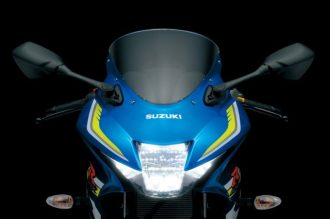 gsx-r125-led_headlight-bmspeed7-com_