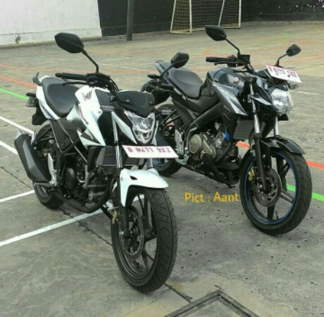 honda-new-cb150r-vs-new-vixion-advance-nva-bmspeed7-com_