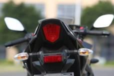 suzuki-gsx-250r-merah-strip-hitam-bmspeed7-com_9