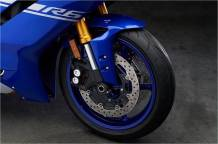 up-side-down-new-r6-2017-bmspeed7-com_