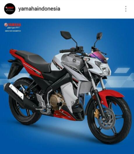 Yamaha-New-Vixion-2017