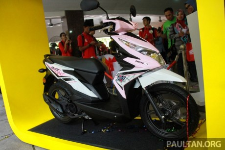 all-new-honda-beat-2017-pink-versi-malaysia-bmspeed7-com_