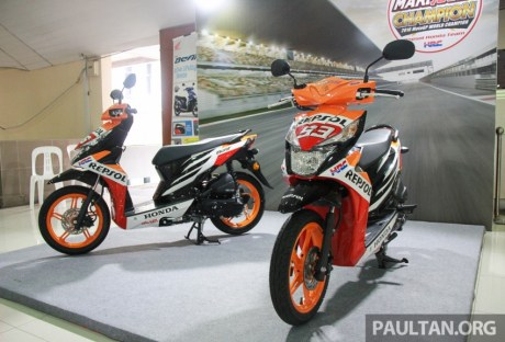all-new-honda-beat-esp-versi-malaysia-metal-livery-respol-1-bmspeed7-com_