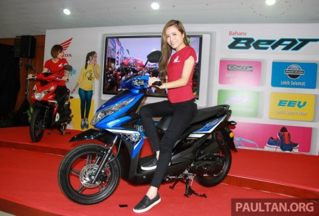 all-new-honda-beat-esp-versi-malaysia-metal-metal-metallic-blue-bmspeed7-com_