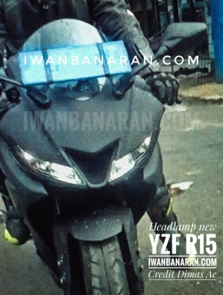 spyshots-new-r15-facelift-2017