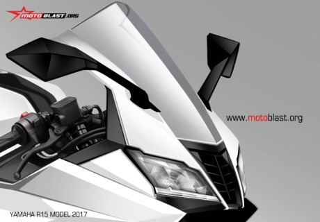 Render-Yamaha-New-R15-Facelift-2017