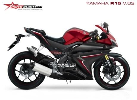yamaha-r15-facelift-2017-bmspeed7-com_