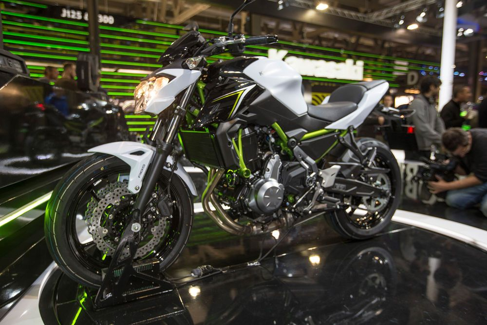 all-new-kawasaki-z650-my-2017-abs-1-bmspeed7-com_