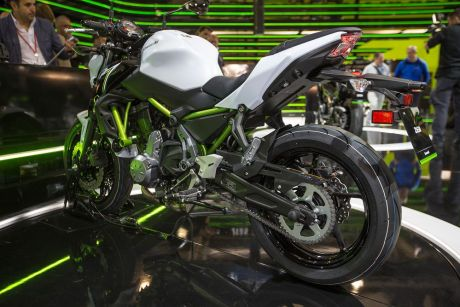 all-new-kawasaki-z650-my-2017-abs-9-bmspeed7-com_