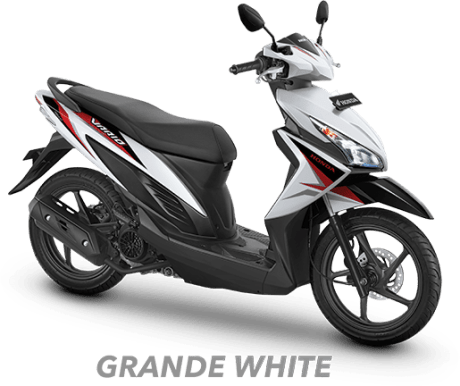All-new-vario-esp-2017-white